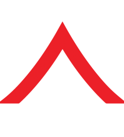 basekamp site icon